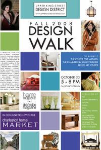 Designwalkposterv2