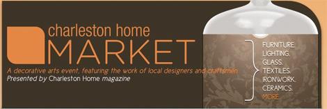 Charleston Home Market