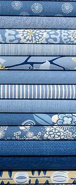 Fabrics_blue