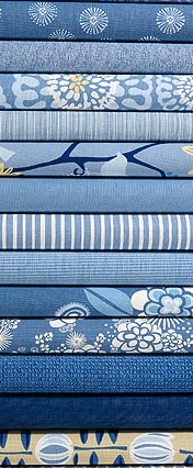 archives maine cottage fabrics pahouse cottages upholstery fabric look tag blog
