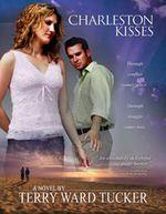 Charleston-Kisses-poster