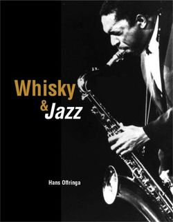 Whisky_and_jazz_cover