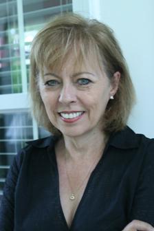 Susan-lucas-photo-copy