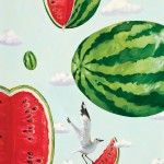 Farmersmarket-09-poster-shimko_watermelon-skycc-150x150