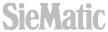 SieMatic logo Grey