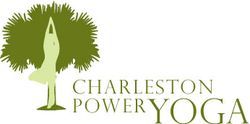 Charleston Power Yoga is the Lowcountry's Premier Baptiste Affiliate