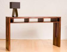 Lesesne-Table