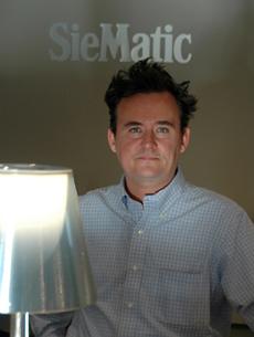 SieMatic-Blanton