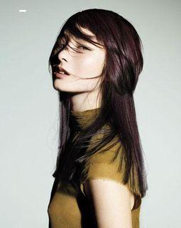 Half off haircut blog