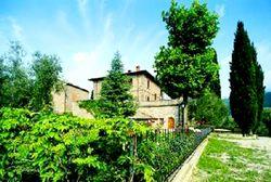 Massi Italy2
