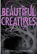 the authors of Beautiful Creatures will be at Blue Bicycle Books Jan. 21