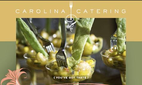 Carolina-catering-