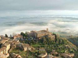 Massi Italy1