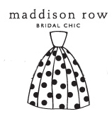 Maddison row logo