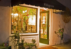 FiligreeStoreF