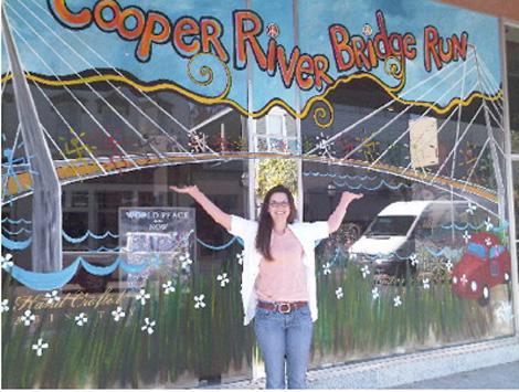 CooperRvrWindow