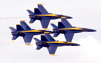 Blue_Angels