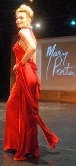 Mary-Porter-at-Divas