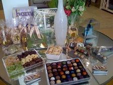 DW+chocolates.aspx