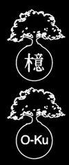 O-KU logo