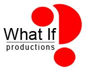 WahtIf_logo