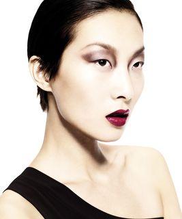 Makeup2010