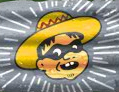 Tacoboy_logo