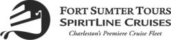 SpiritLine_logo-1 copy