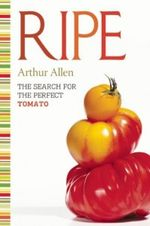 Ripe-the-search-for-the-perfect-tomato-199x300