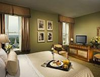 FM_Room