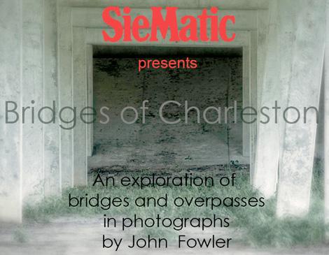 Siematic_Bridges2