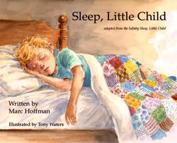 Children's Story Hour at Blue Bicycle Books Saturday