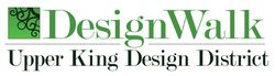 DesignWalkLogoWeb