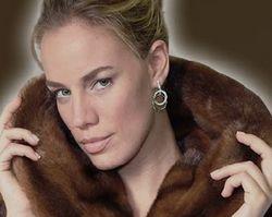 True Prep by Lisa Birnbach features Amanda Rosen's Butterfly stores
