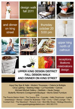 Design-Walk-Web-Flier