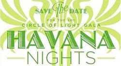 Circle of Light Gala