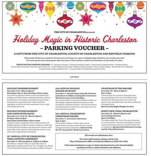 Holiday-Magic-2011-Parking-Voucher