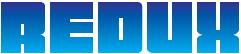 Redux_logo