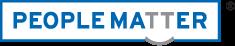 Peoplematter_logo