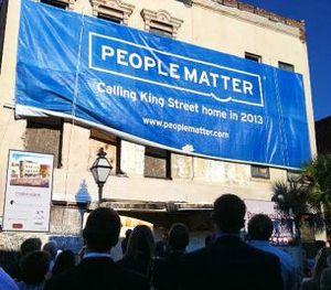 Peoplematter_King_street_facade