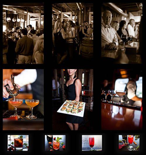 Cocktailclub