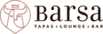 Barsa Tapas, Lounge, and Bar in the Upper King Design District