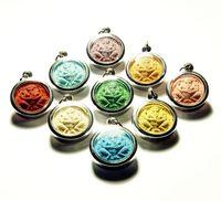 Tulaa Jewelry at Seeking Indigo's Regional Designer Showcase