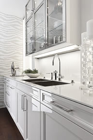 SieMatic BeauxArts.02