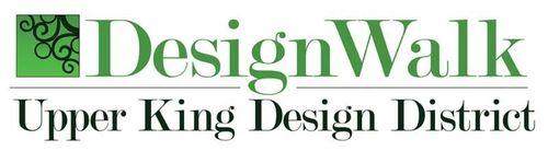 Design Walk Charleston