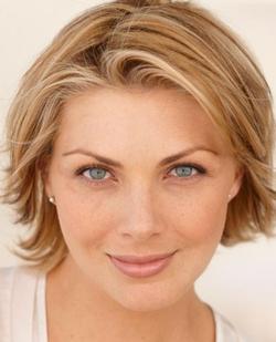 Natural Hideaway Medispa Botox Cosmetic