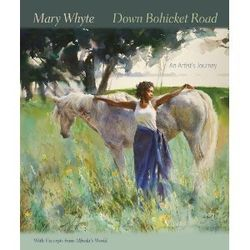 Mary Whyte Down Bohicket Road Author Luncheon