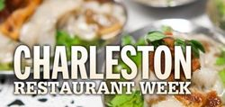 Charleston restaurant week2