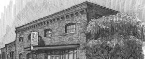 Woolfe Street PLHS_Bldg Sketch