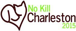 Charleston Animal Society No Kill 2015